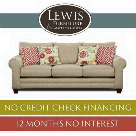 images  lewis furniture store  pinterest