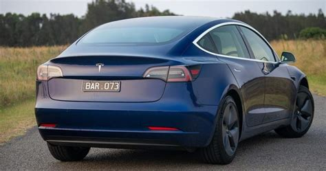 11+ Tesla 3 Eap On My Car PNG
