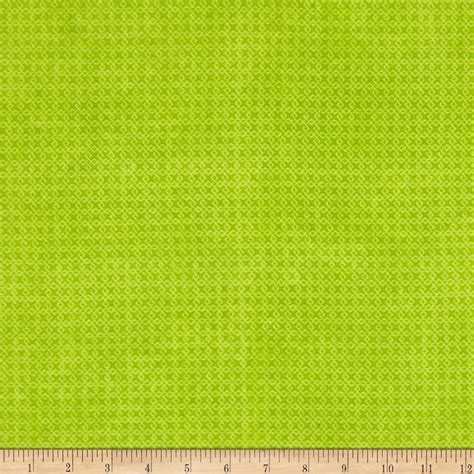 what is the best material for a kitchen sink essential criss cross 60 quot flannel lime green 9964