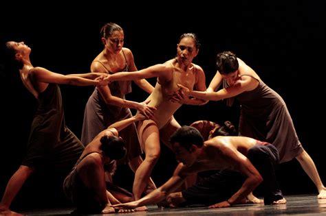 escuela de danza lia danza moderna bailes de salon