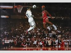 Cristiano Ronaldo to outearn Michael Jordan with his Nike