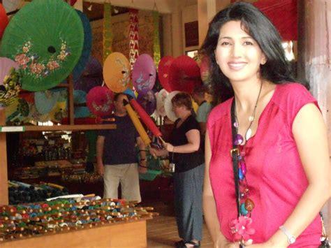 indian actress  deepti bhatnagar
