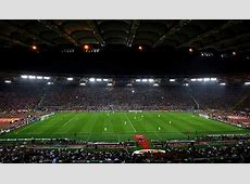 Jadwal Pertandingan Bola 04 Oktober 2017 Berita Sepak