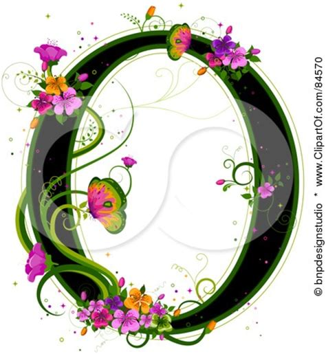 letter  designs bing images holidays stationary backgrounds paper  journal pages