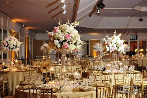 venues  weddings