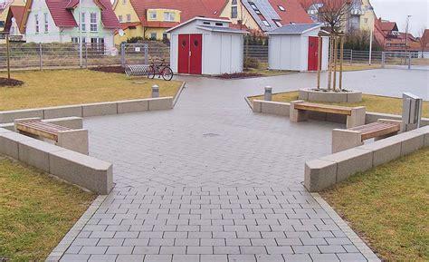 Garten Landschaftsbau Crailsheim by Kindergarten Crailsheim Z 228 H Gartengestaltung Gmbh Co Kg