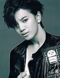 "Infinite ""Be Mine"" Japanese single - Infinite (인피니트) Photo ..."