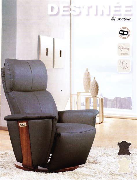 fauteuil relax electrique bi moteur gt canaps salons gt la relaxation par excellence gt sarl mfa