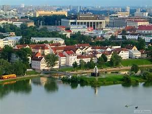 Белоруссия санаторий лечение диабета