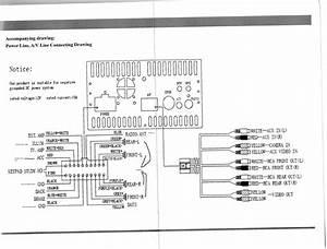 Adee Nissan Patrol Wiring Diagram Gq