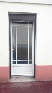 Porte d entree avec fenetre urbantrottcom for Porte d entrée pvc avec fabricant fenetre