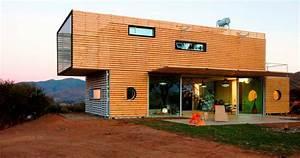 Container Pool Preis : container architektur die 5 kreativsten containerh user aus europa ~ Sanjose-hotels-ca.com Haus und Dekorationen