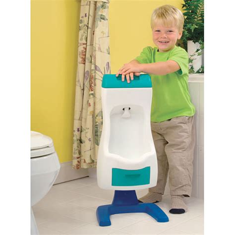 Walmart Potty Chairs For Toddlers by Toddlers On Toddlers Sippy Cups And