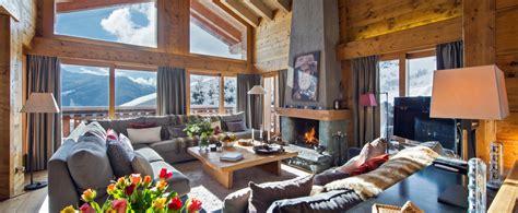 chalet avoi ski verbier switzerland ultimate luxury chalets