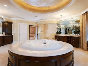 design whirlpool whirlpool tub designs and options hgtv pictures tips hgtv