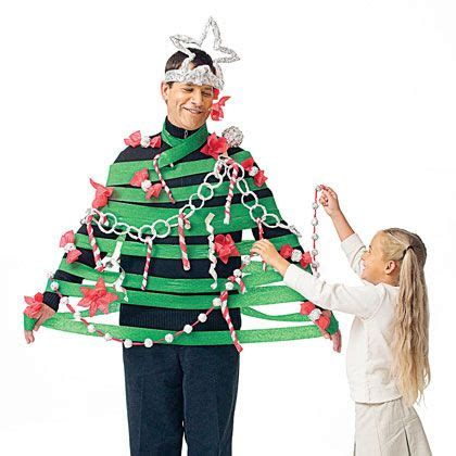 christmas games for groups of people for families tree