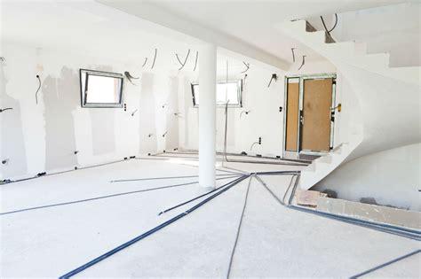 aménagement cuisine d été prix d 39 une isolation de mur par l 39 intérieur
