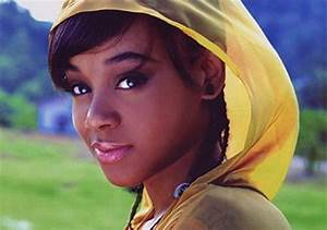 Lisa Lopes Remembered NineYears After Her Tragic Death ...