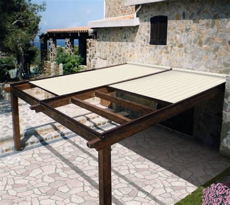 patio covers  awnings litra usa