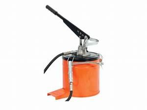 Pompe A Graisse : pompes fournisseurs industriels ~ Edinachiropracticcenter.com Idées de Décoration