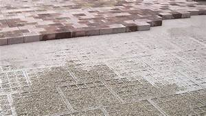 Schotter Für Pflaster : rasengitterplatten tte au enanlagen kologisch und preiswert bauen ~ Whattoseeinmadrid.com Haus und Dekorationen