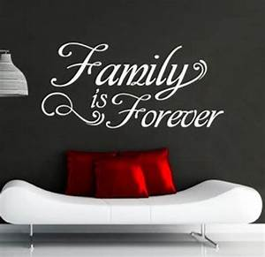 Family Is Forever Pictures, Photos, and Images for ...