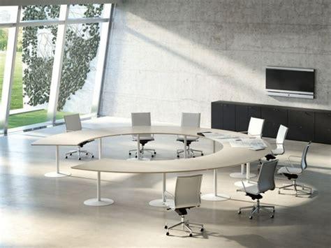 bureau like le mobilier de bureau contemporain et parfois futuriste