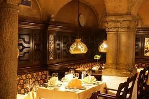 Restaurant Feuerbach Stuttgart : granada feuerbach stuttgart bookatable ~ Watch28wear.com Haus und Dekorationen