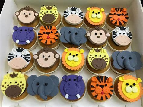 cupcakes singapore cupcakes  triggers  joy