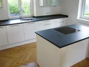 arbeitsplatten küche bauhaus küchen arbeitsplatte küchen quelle küche small - Arbeitsplatten Küche