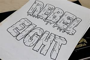Cool Drawing Designs Paper White Added - DMA Homes | #35741