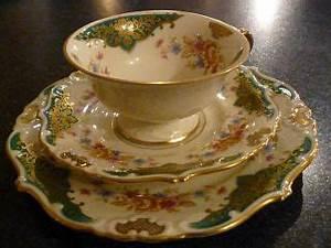 Bavaria Porzellan Sammeltassen : porzellan keramik porzellan nach form funktion ~ Michelbontemps.com Haus und Dekorationen