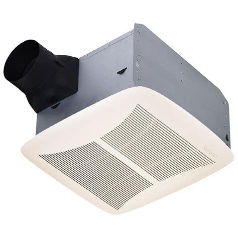 bathroom vent fan installation bathroom lowes bathroom exhaust fan bathroom exhaust