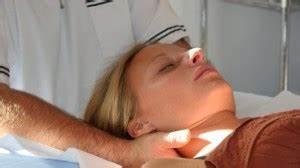 Комплекс упражнений для лечения остеохондроза поясничного отдела позвоночника
