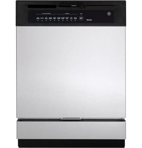 ge built  dishwasher gsdlss ge appliances