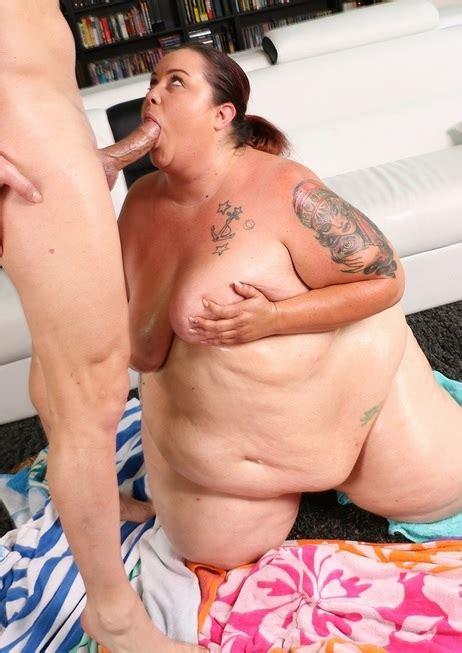forumophilia porn forum bbw sexy big lady extreme sex page 113