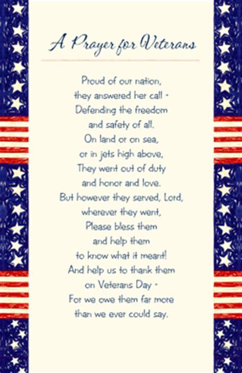 prayer  veterans greeting card veterans day printable card american
