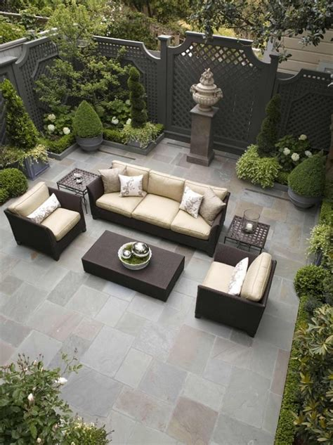 inspirational patio furniture orange county in small home 44 amazing ideas for your backyard patio and deck space