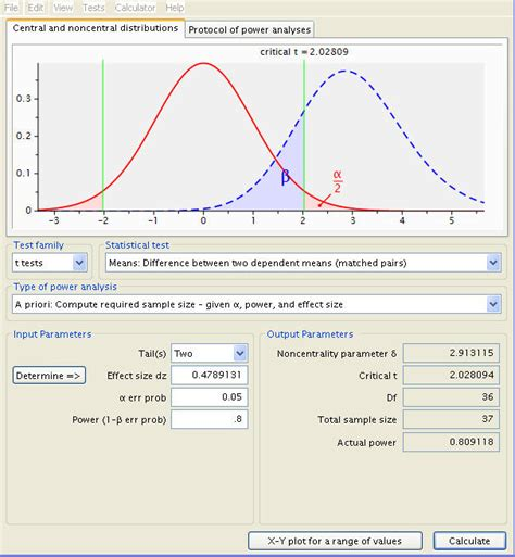 t test calculator t test statistic calculator world of printable and chart