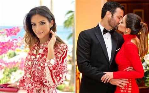 Namorado de Carol Celico comenta rumores de separação ...