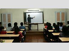 Jai Hind College