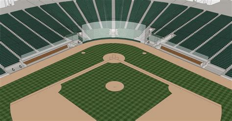 Mariners extend protective netting at Safeco Field for ...