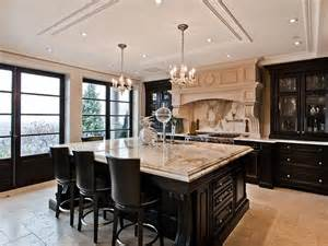 l shaped kitchens with island cabinets in kitchen luxury kitchens
