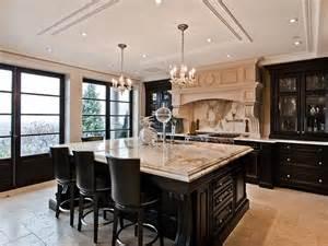 center islands in kitchens cabinets in kitchen luxury kitchens