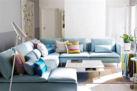 Teal Couch Living Room Ideas by Ikeaソファのコーデ11選 リビングをよりオシャレに