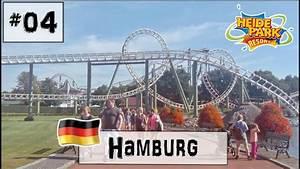 Park Point Hamburg : daily vlog i hamburg 4 i heide park park rozrywki youtube ~ Markanthonyermac.com Haus und Dekorationen
