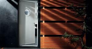 personnalisation de votre porte d39entree sur mesure solabaie With accessoires porte d entree