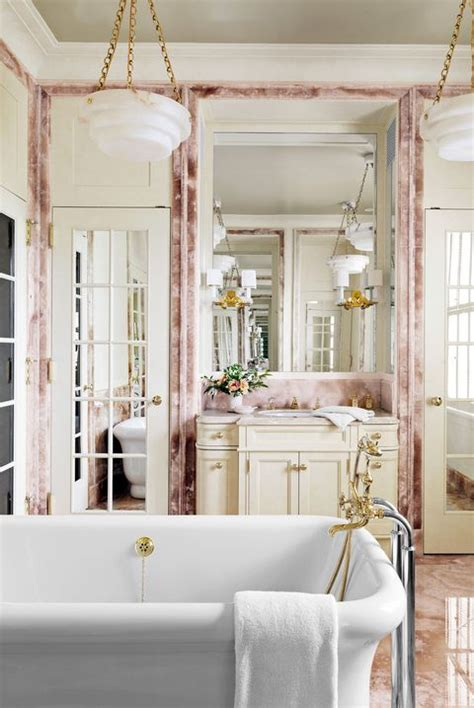 examples  french country decor french country interior design