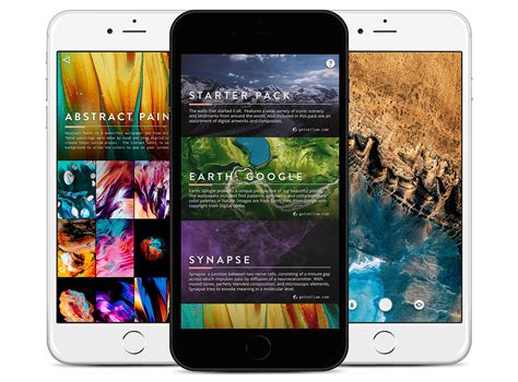 Best Iphone Wallpapers Vellum by Wallpapers Of The Week The Vellum Starter Pack