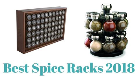 Spice Rack Reviews by Best Spice Racks Of 2018 Giggle Reviews